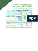Form 010A - Laboratorio