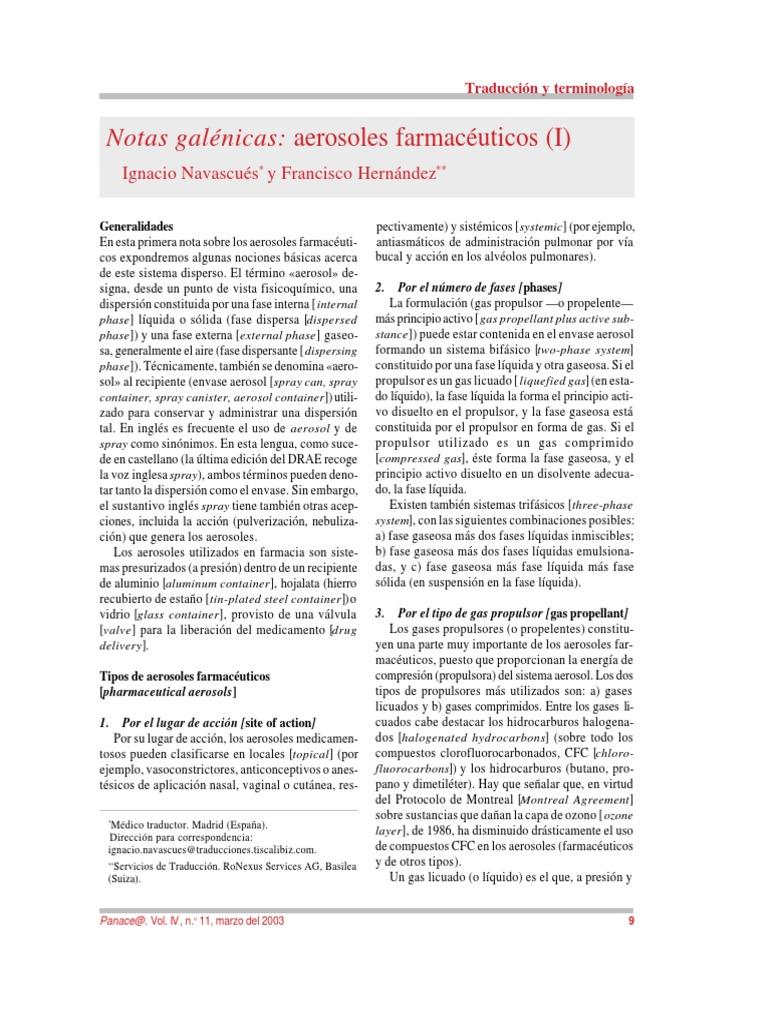 n11-tradytermnavascues.pdf