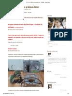 DIY Mini Máquina de Grabado Láser - Diy8000 - Blog Netease