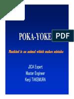 pokayoke.pdf