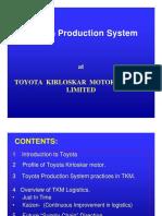 Toyota Milk Run System.pdf