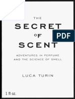 The_Secret_of_Scent.pdf