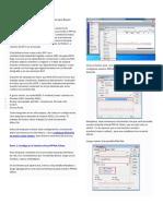 Configurar MikroTik en Modo PPPoE