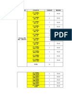 LTE 700 Labeling