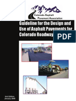 Design_guide_for_Roadways-.pdf