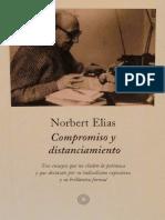 elias-n-compromiso-y-distanciamiento.pdf