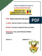 MODELO ANALOGO- HOTEL DOWNTOWN MEXICO.docx