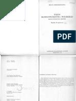 Renata Grzegorczykowa - Zarys słowotwórstwa polskiego. Słowotwórstwo opisowe.pdf