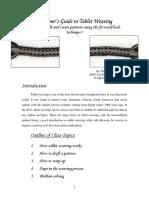 Beginners_Guide_to_Tablet_Weaving.pdf