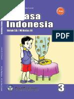 Bahasa_Indonesia_Kelas_3_Sri_Marheni_Sri_Eny_Lestari_2009.pdf