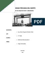 VIGAS DE CONCRETO REFORZADA.pdf