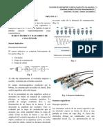 PRÁCTICA-1_LongoriaVázquezOA