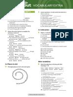 Speakout Vocabulary Extra Pre-intermediate Unit 3.pdf