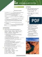 Speakout Vocabulary Extra Pre-intermediate Unit 5.pdf