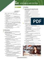 Speakout Vocabulary Extra Pre-intermediate Unit 7.pdf