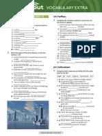 Speakout Vocabulary Extra Pre-intermediate Unit 12.pdf