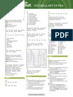 Speakout Vocabulary Extra Pre-intermediate Answer Key.pdf