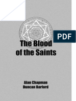 The_Blood_of_the_Saints_-_Alan_Chapman_clearsc.pdf