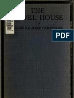 (1921) The Jewel House
