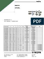 SG_557_racorduri_ermeto.pdf