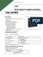 VSB-12SMB Relay.pdf
