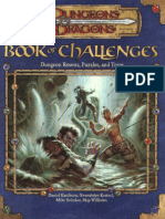 78517171-Book-of-Challenges.pdf