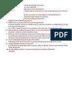 Guia-examen-5.pdf