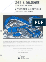 D&D Basic Monster & Treasure Assortment Sets One-Three.pdf
