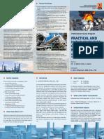 Brosur-Process-Safety-Management-Training-BKM-PII.pdf