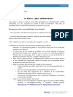 how_to_write_a_letter_of_motivation.pdf