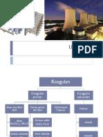 Pertemuan5.pdf