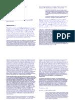 Lonzanida vs COMELEC 1999.pdf