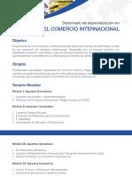 Diplomado-Gestion-en-Comercio-Internacional-trujillo_TEMARIO.pdf