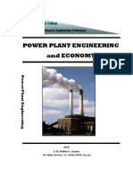 MET401-Power Plant Engineering.pdf