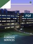 Handbook of Forensic Services PDF