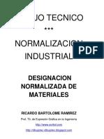 57979988-DIBUJO-TECNICO-DESIGNACION-NORMALIZADA-DE-MATERIALES.pdf