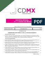 Acuerdo A003-2016.pdf