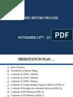 ppt-returns-30102015