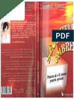 Secretul_umbrei - Debbie_Ford.pdf