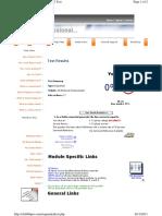sequentialtest.pdf10