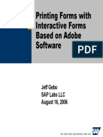 Printing Forms with Interactive Forms Based on Adobe.pdf
