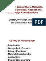 GeoSynthetic-fibers.pdf