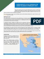 Factsheet_Syrians__february_v2.pdf