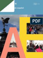 ActiEspaña18.pdf