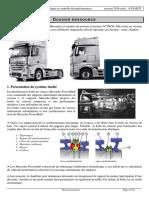 actros.pdf