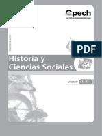 Ensayo SH-034 2015.pdf