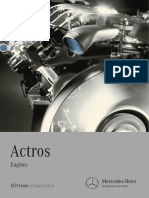 MB_Actros_Engine_+Brochure_05-2011.pdf