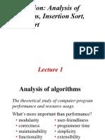 DSA_Lecture-01.pdf