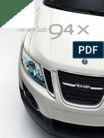 Saab_US 9-4X_2011