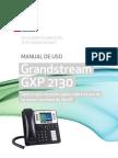 Manual_Grandstream_GXP2130 centraleta.pdf